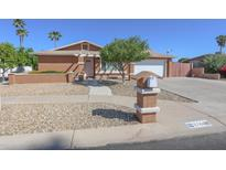View 2744 W Junquillo Cir Mesa AZ