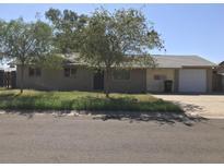 View 8029 E Juanita Ave Mesa AZ