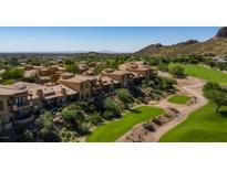 View 5370 S Desert Dawn Dr # 12 Gold Canyon AZ
