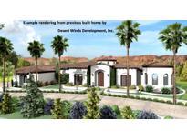 View 6129 E Via Estrella Ave Paradise Valley AZ