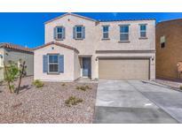 View 12534 W Palmaire Ave Glendale AZ