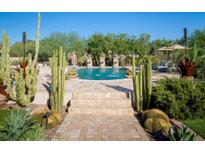 View 9315 N 58Th St Paradise Valley AZ