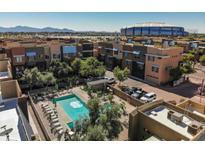 View 6605 N 93Rd Ave # 1091 Glendale AZ