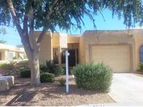 View 18631 N 93Rd Dr Peoria AZ