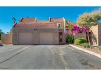 View 2524 S El Paradiso St # 89 Mesa AZ