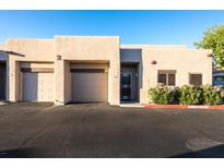 View 11260 N 92Nd St # 1002 Scottsdale AZ