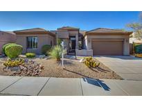 View 32786 N 68Th Pl Scottsdale AZ