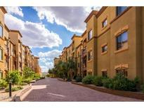View 5450 E Deer Valley Dr # 4200 Phoenix AZ