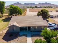 View 20705 E Excelsior Ave Queen Creek AZ
