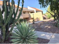 View 7308 N Via Camello Del Norte St # 88 Scottsdale AZ