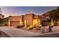 View 14004 E Geronimo Rd Scottsdale AZ