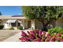 View 13426 W Crown Ridge Dr Sun City West AZ