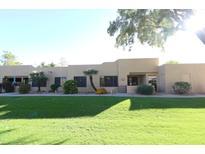 View 14300 W Bell Rd # 404 Surprise AZ