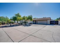 View 1815 W Wickieup Ln Phoenix AZ