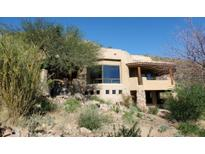 View 13430 N Sunridge Dr Fountain Hills AZ