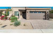View 4241 N Pebble Creek Pkwy # 22 Goodyear AZ