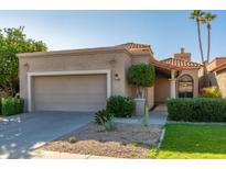 View 6616 N 79Th Pl Scottsdale AZ