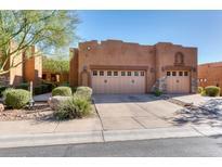 View 13300 E Via Linda #2060 Scottsdale AZ