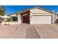 View 2229 N 87Th Way Scottsdale AZ