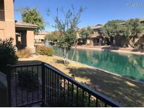 View 705 W Queen Creek Rd # 1031 Chandler AZ