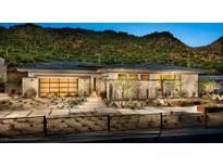 View 14246 E Harmony Ln Fountain Hills AZ