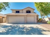 View 7786 N 51St Ln Glendale AZ