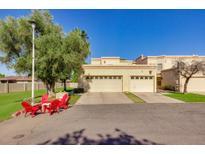 View 250 W Juniper Ave # 27 Gilbert AZ