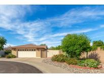View 9624 N 51St Dr Glendale AZ