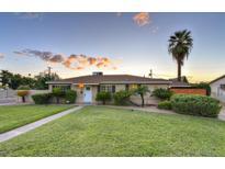 View 4002 N 32Nd Pl Phoenix AZ