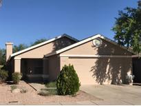 View 20827 N 2Nd Ave Phoenix AZ
