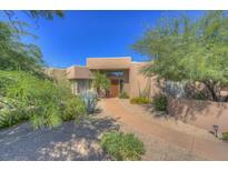 View 7328 E Rockview Rd Scottsdale AZ