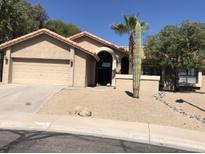 View 13327 N 99Th Way Scottsdale AZ
