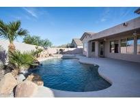 View 16936 N 103Rd Pl Scottsdale AZ