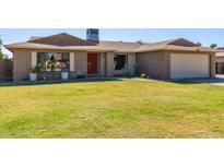 View 4837 E Acoma Dr Scottsdale AZ