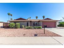 View 10643 N 48Th Ave Glendale AZ