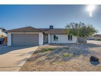 View 8601 N 85Th Ave Peoria AZ