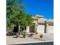 View 7408 E Nance St Mesa AZ
