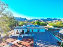 View 335 W Siesta Way Phoenix AZ