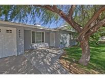 View 4604 W Vogel Ave Glendale AZ