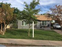 View 2924 E Adams St Phoenix AZ