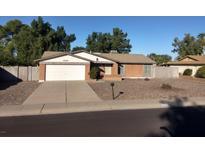 View 12412 N 49Th Way Scottsdale AZ