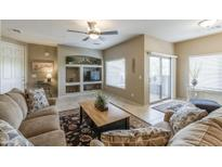 View 16525 E Ave Of The Fountains # 207 Fountain Hills AZ
