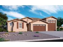 View 12539 W Tuckey Ln Glendale AZ