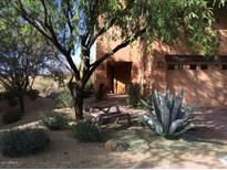 View 28533 N 101St Pl Scottsdale AZ