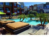 View 6605 N 93Rd Ave # 1100 Glendale AZ