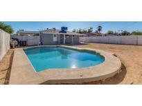 View 4426 S Fair Ln Tempe AZ