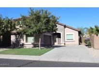 View 6037 N Pajaro Ln Litchfield Park AZ