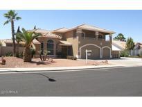 View 3055 E Mallory St Mesa AZ