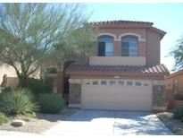 View 10505 E Star Of The Desert Dr Scottsdale AZ