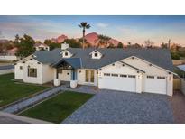 View 4433 N 38Th St Phoenix AZ